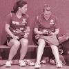 Tischtennis Zufallsbilder_95