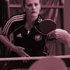 Tischtennis Zufallsbilder_96